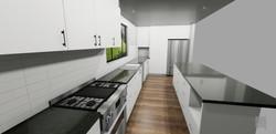 Kylie Rose Kitchen_design (2).jpg