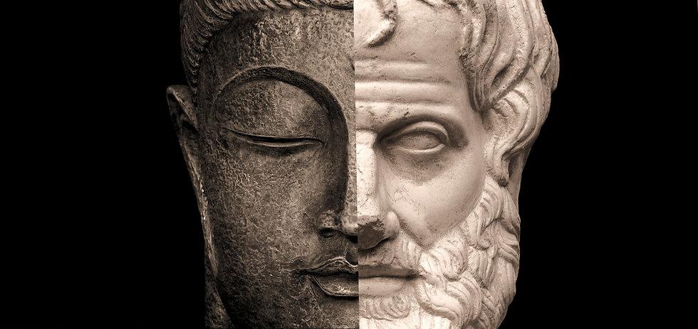 Buddha%20%26%20Aristoteles_edited.jpg