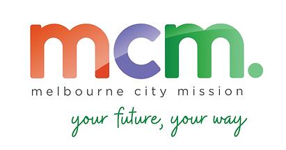 MCM logo .png