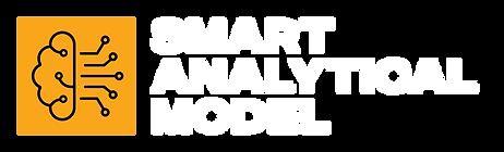REO-SAM-Logo-White.png