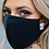 Thumbnail: 3-Ply Fabric Face Mask