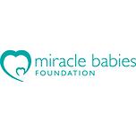 Miracle-Babies_logo.png