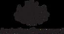Australian-Government-logo.png