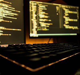 stock-photo-programming-code-abstract-te