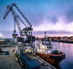 stock-photo-logistics-and-transportation