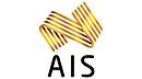 australian-institute-of-sport-ais-logo-v