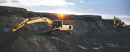 REO-Mining-2_edited.jpg