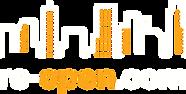 re-open-logo-black copy.png