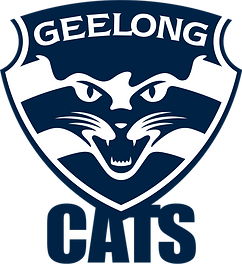 Geelong_Cats_logo.png