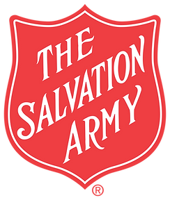 salvation army .png