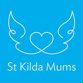 SKM_Logo_SQUARE_REV_1200x1200.png