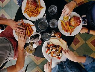REO-Food.jpg