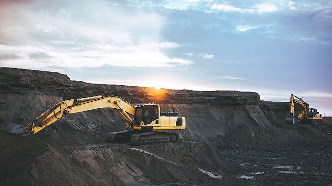 REO-Mining-2.jpg