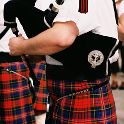 RI Highlanders