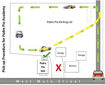 PPA Parking Pic.JPG
