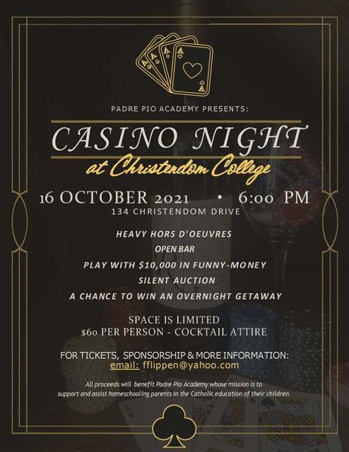 casino night 2021 flyer.jpg
