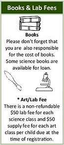 2020-21 high school book and lab fees.jp