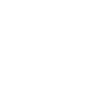 Kimmy Energy LOGO white png.png