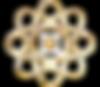 atom gold logo.png
