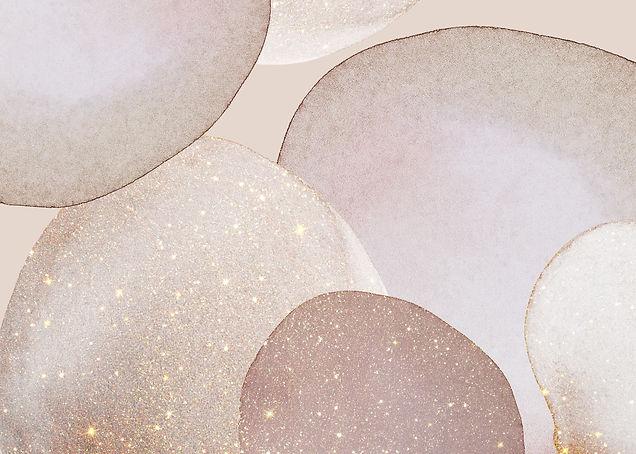 Element mauve gold background 3.jpg