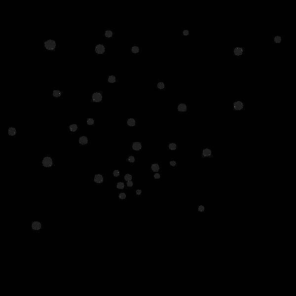 Elements BLACK DOTS.png
