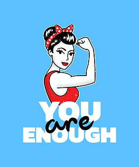 kimmy you are enough her.png