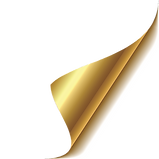 GOLD PAGE FLIP PNG.png