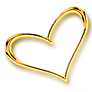 gold heart png.png