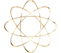 atom gold edit.png