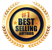 best selling author.png
