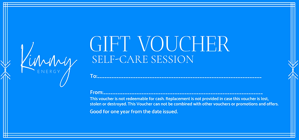 Kimmy Gift Certificate.png