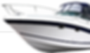 Edmonton boat storage
