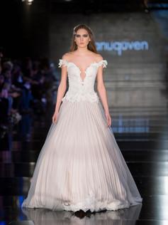 Banu Güven-Fashionist 2016 (21).jpg