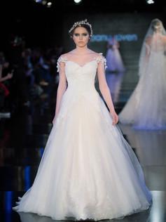 Banu_Güven-Fashionist_2016_(5).jpg