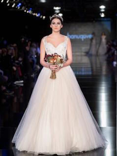 Banu Güven-Fashionist 2016 (24).jpg