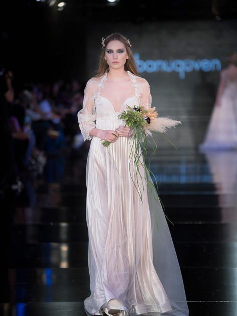 Banu_Güven-Fashionist_2016_(9).jpg