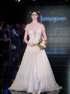 Banu Güven-Fashionist 2016 (10).jpg