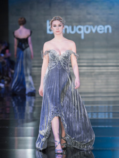 Banu Güven-Fashionist 2016 (17).jpg