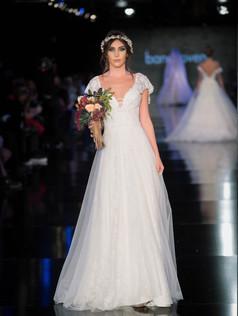 Banu_Güven-Fashionist_2016_(3).jpg