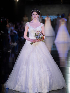 Banu Güven-Fashionist 2016 (28).jpg