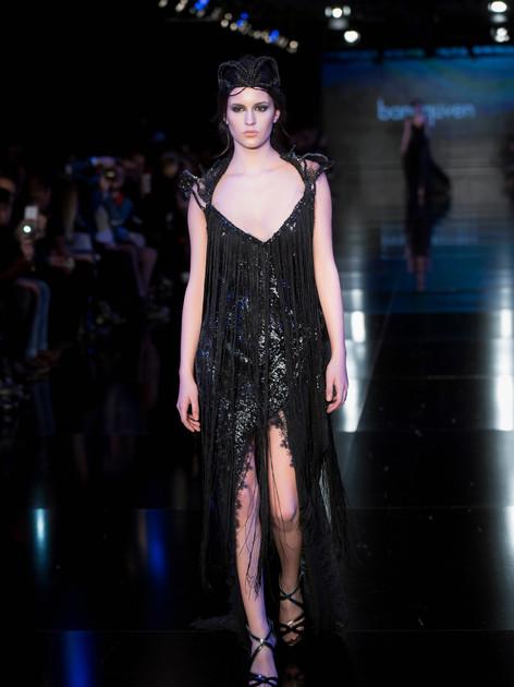 Banu Güven-Fashionist 2016 (13).jpg