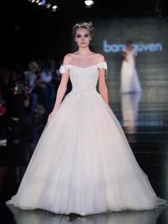 Banu_Güven-Fashionist_2016_(2).jpg