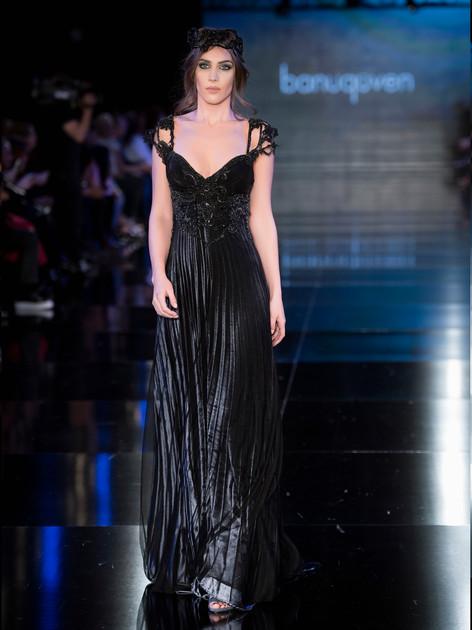 Banu Güven-Fashionist 2016 (15).jpg