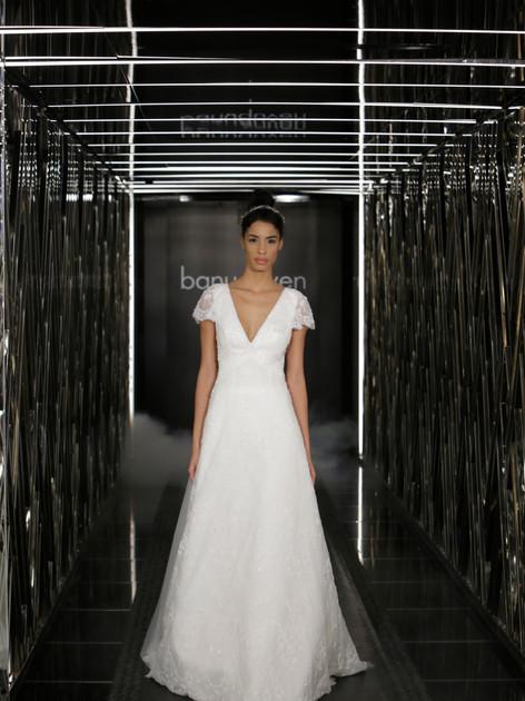 Wedding Dress Flow'17