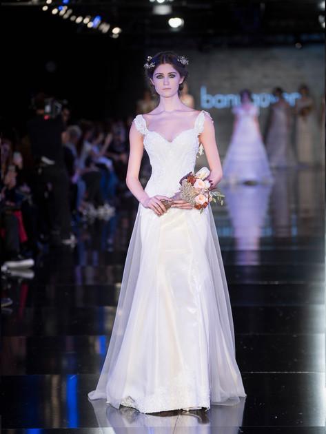 Banu Güven-Fashionist 2016 (26).jpg