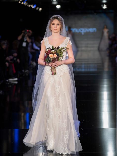 Banu Güven-Fashionist 2016 (23).jpg