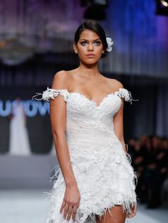 Wedding Dress Inspirit'19