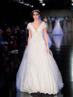 Banu Güven-Fashionist 2016 (29).jpg