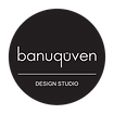 logo_yuvarlak_rgb.png
