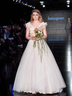 Banu Güven-Fashionist 2016 (22).jpg
